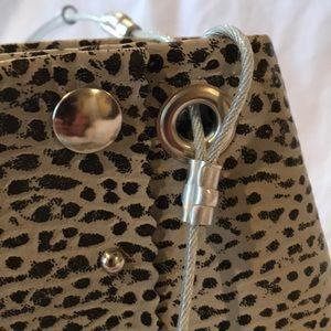 Hardwear by Renee Bags - Hardware by Renee Purse
